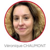 CHAUMONT Véronique