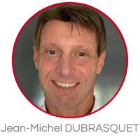 DUBRASQUET Jean-Michel