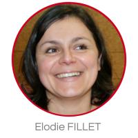 FILLET Elodie